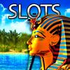 CERVO MEDIA GMBH - Slots - Pharaoh's Way обложка