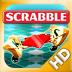 SCRABBLE™ pour iPad