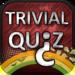 Trivial Quiz