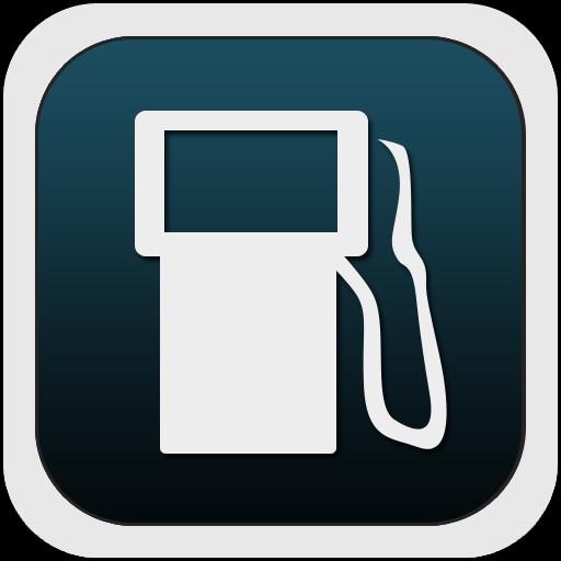 car log fuel mpg maintenance free iphone ipad app market