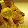 Icon 2014年7月15日iPhone/iPadアプリセール 作曲ツール「Jamn」が値下げ!