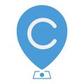 cmapper - 自分が撮った写真で簡単にオリジナルの地図が作れる!こだわりの公式マップを見て世界を発見しよう!