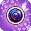 CyberLink - YouCam Perfect - Selfie Cam with Frames, Filters & Effects  artwork